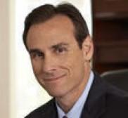 Advocate Richard Paul Pravato -