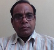 Advocate Anil Kumar Saxena, Lawyer in Rajasthan - Alwar (near Abu)