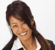 Attorney Jewels Jin, Adoption attorney in Fullerton -