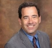 Attorney Burke Smith, Banking attorney in Omaha -