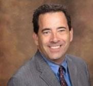 Advocate Burke Smith -