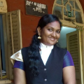 Advocate HAMSA S, Lawyer in Tamil Nadu - Chennai (near salem)