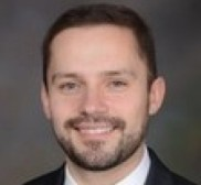 Advocate Roman Tabatchouk - New York