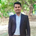 Advocate Krishna D Pammar, Lawyer in Karnataka - Bangalore (near Shorapur)