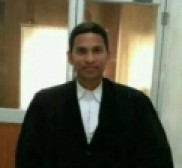 Advocate GOVINDA CHANDRA PAIKARAY , Lawyer in Orissa - Bhubaneswar (near Jajpur)