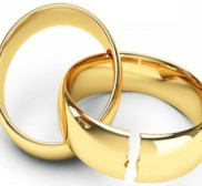 Attorney DivorceYourring, Lawyer in Maryland - Usa Fulfillment (near Aberdeen)