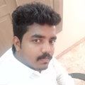 Advocate Jebamon, Lawyer in Tamil Nadu - Nagercoil (near Cuddalore)