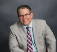 Attorney Bryan Keenan, Civil attorney in United-States - Pennsylvania