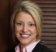 Attorney Eryn Peddicord, Lawyer in Kansas - Kansas City (near Ada)