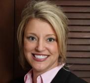 Attorney Eryn Peddicord, Lawyer in Kansas - Kansas City (near Abbyville)