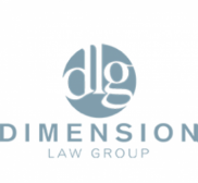Lawfirm Dimension Law Group - Washington