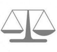 Attorney Houston Probate Attorneys, Kreig Mitchell LLC, Lawyer in Houston -