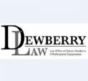 Attorney Steven Dewberry, Lawyer in Pasadena -