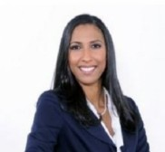 Attorney Zaira Solano, International Trade attorney in Atlanta -