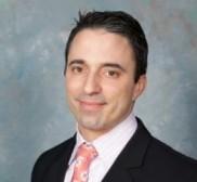 Attorney Michael Borelli, Lawyer in New York - Garden City (near New York)
