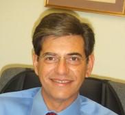 Advocate Christopher M. Sierra - Saint Petersburg