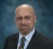 Attorney Francis King, Civil attorney in Nashville -