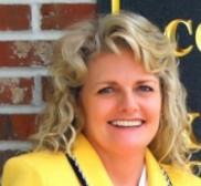 Advocate Linda Schwichtenberg -