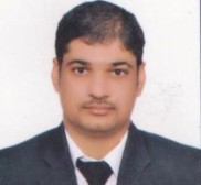 Advocate PARVESH KUMAR BAZARD, Lawyer in Haryana - Sonipat (near Asandh)