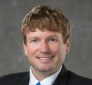 Attorney Brian Carmichael, Lawyer in Alabama - Opelika (near Alpine)