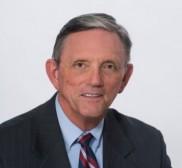 Attorney Douglas A. Goss, Lawyer in Stockton - San Joaquin County