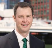 Attorney Tucker Merrigan, Lawyer in Boston - Boston