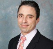Attorney Michael Borelli, Promotion attorney in Garden City - Garden City