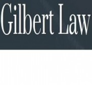 Attorney leegilbertlaw, Lawyer in Kentucky - Corbin (near Bighill)