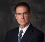 Attorney Donald Hanrahan, Lawyer in Illinois - Springfield (near Abingdon)