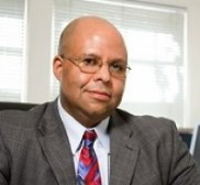 Advocate Wilmer J. Harris - CA