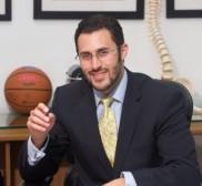 Attorney Brett Schlacter, Property attorney in United States -