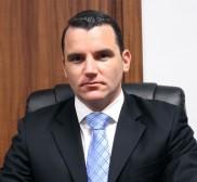 Attorney Yuriy Moshes, Lawyer in New York - Nedrow (near New York)