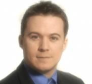 Attorney Daniel Tamez, Insurance attorney in San Diego - San Diego County