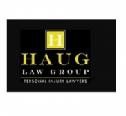 Advocate James Robert Haug - 8237 Dunwoody Pl bldg 18