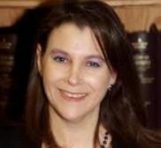 Attorney Aviva Gordon, Business attorney in Las Vegas - Las Vegas