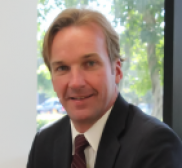 Attorney Oliver P. King, International Trade attorney in Rancho Cucamonga - Rancho Cucamonga