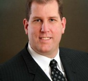 Attorney Brian  Simoneau, Pension attorney in United States - Framingham, Massachusetts