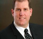 Attorney Brian  Simoneau, Labor attorney in Framingham - Framingham, Massachusetts