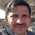 Advocate J S SAINI, Lawyer in Haryana - Nuh (near Asandh)