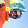 Attorney Gedyon Megersa, Lawyer in Addis Ababa - Addis Ababa