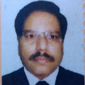 Advocate Mukesh Mittal, Trade Mark advocate in Delhi - RDC,Raj nagar