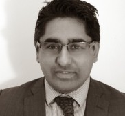 Attorney Westkin Associates, Immigration attorney in United-Kingdom -