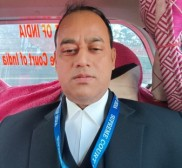 Advocate IMTIAZ AHAMAD, Lawyer in West Bengal - Kolkata (near Dalkola)