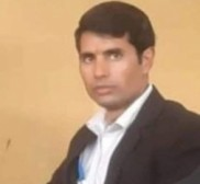 Advocate Pinam kumar advocate, Accident advocate in Delhi - I am willing to travel