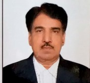 Advocate Suresh Kumar Sharma, Lawyer in Rajasthan - Churu (near Hanumangarh)