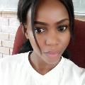Advocate Katlego Lorraine Mashele