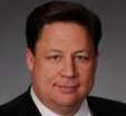 Attorney William O. , Lawyer in Arkansas - Little Rock (near Alpine)