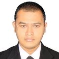 Attorney KM Shah Zabin Haque, Lawyer in Bogra - Bogra