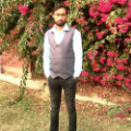 Advocate Mohd Ali Shan , Lawyer in Uttar Pradesh - Moradabad (near Kithor)