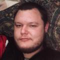 Advocate Brandon Michael-Scott Kennedy